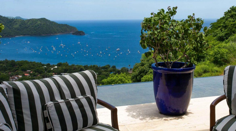 casa-del-mar-costa-rica50_ghgxwn