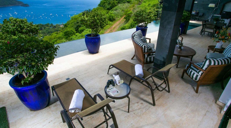 casa-del-mar-costa-rica54_fpqssv