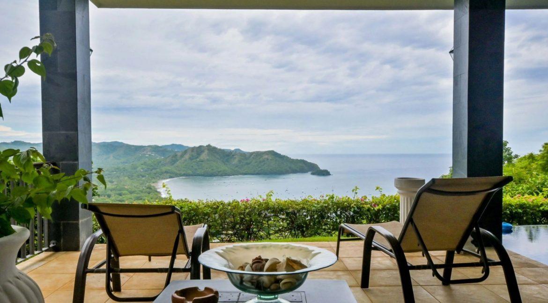 casa-del-mar-costa-rica55_jxagpn