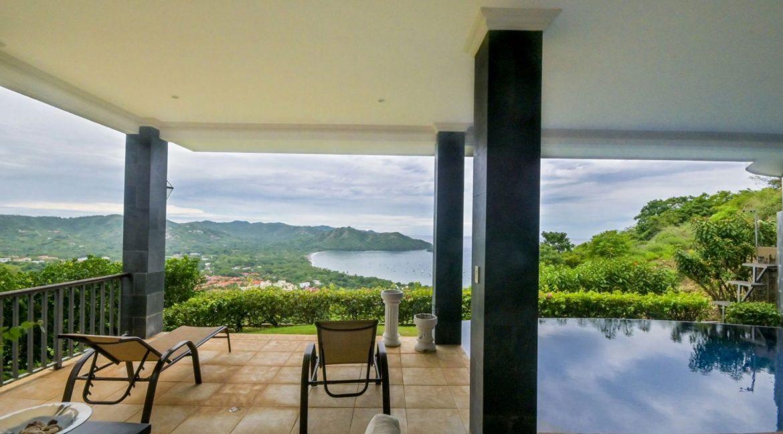 casa-del-mar-costa-rica56_xw2cl1