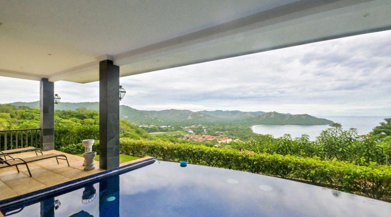 casa-del-mar-costa-rica57_dfkj58