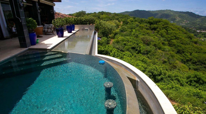 casa-del-mar-costa-rica60_yklt6r