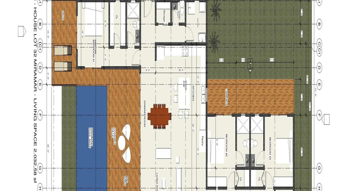 Plan-First-Floor-page-001