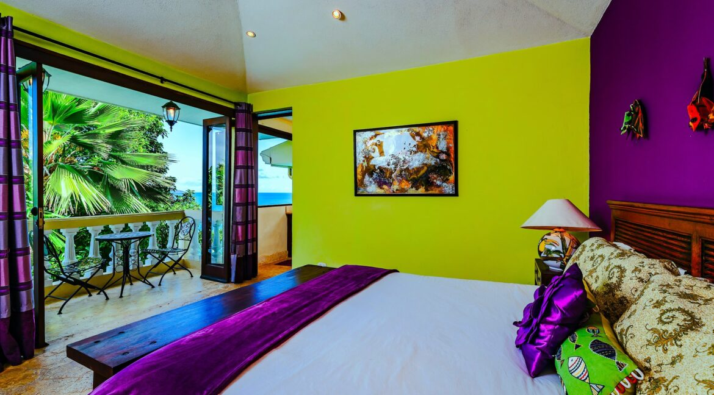 VB Honeymoon Suite to Sea-min