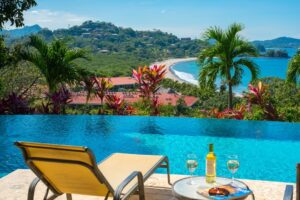 pros & cons of buying property in Costa Rica