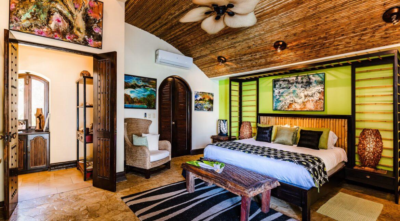 VBxMaster Bedroom -In-min