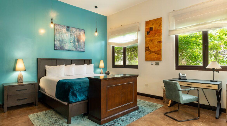 Villa Buena Onda Oasis Suite 1-min