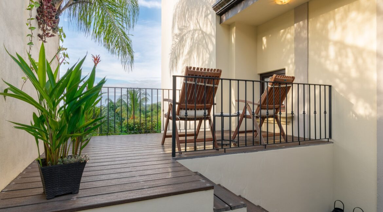 Villa Buena Onda Oasis Suite 12-min