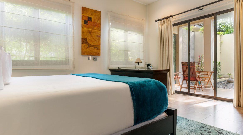 Villa Buena Onda Oasis Suite 4-min