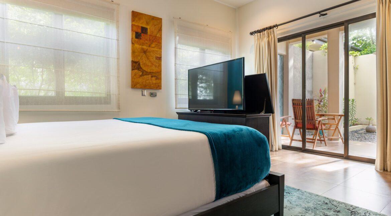 Villa Buena Onda Oasis Suite 5-min
