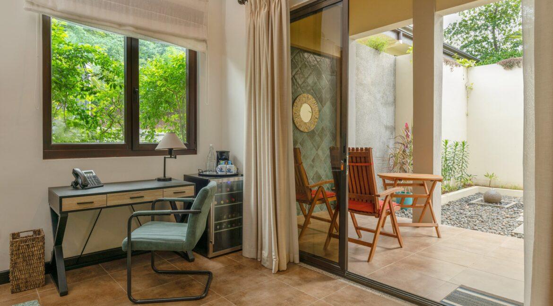 Villa Buena Onda Oasis Suite 6-min