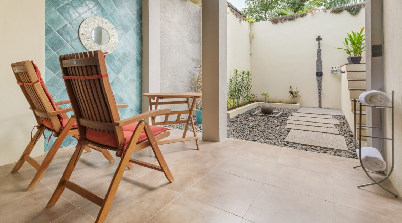 Villa Buena Onda Oasis Suite 7-min