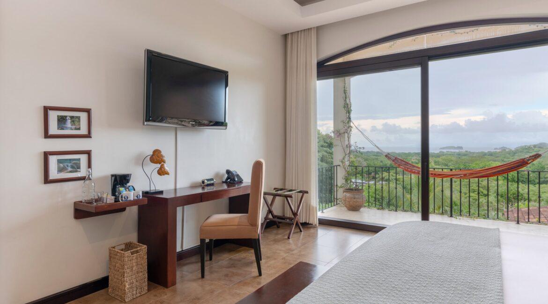 Villa Buena Onda Ocean View 10-min
