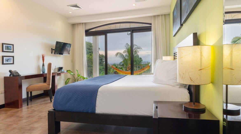 Villa Buena Onda Ocean View 1st Floor 2-min