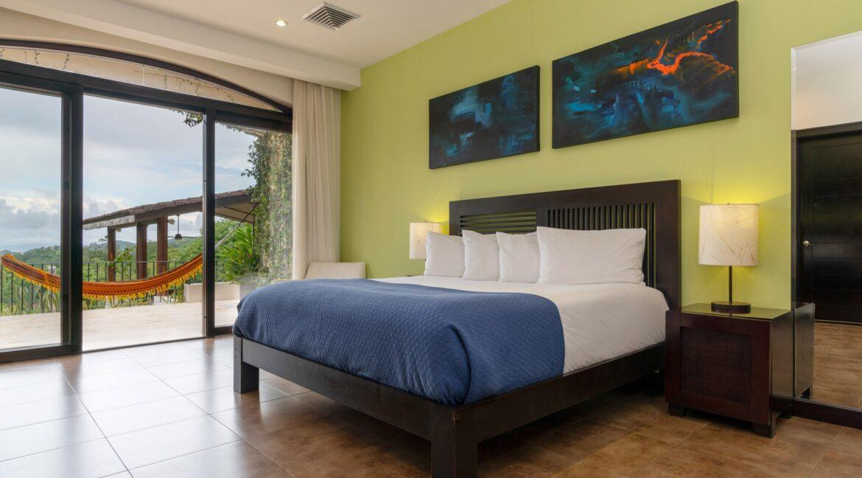 Villa Buena Onda Ocean View 1st floor-min