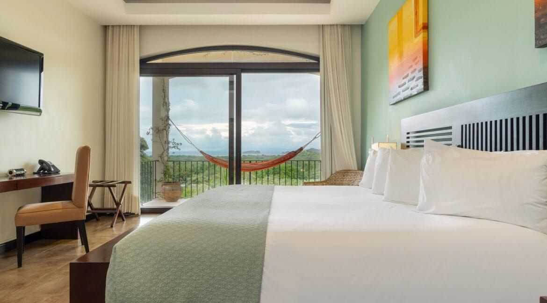 Villa Buena Onda Ocean View 2nd floor-min