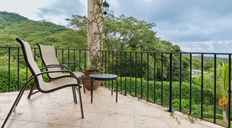 Villa Buena Onda Ocean View 4-min