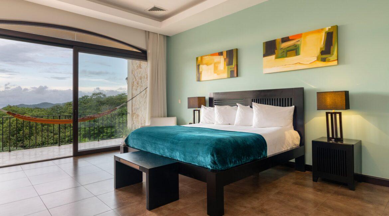 Villa Buena Onda Ocean View Suite 2-min