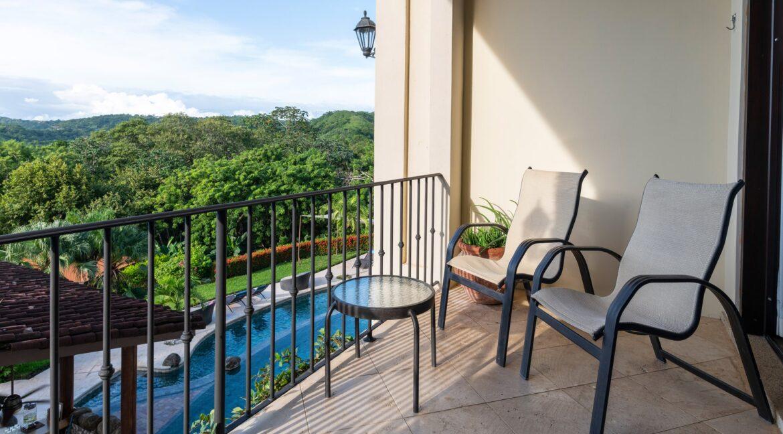 Villa Buena Onda Ocean View Suite 7-min