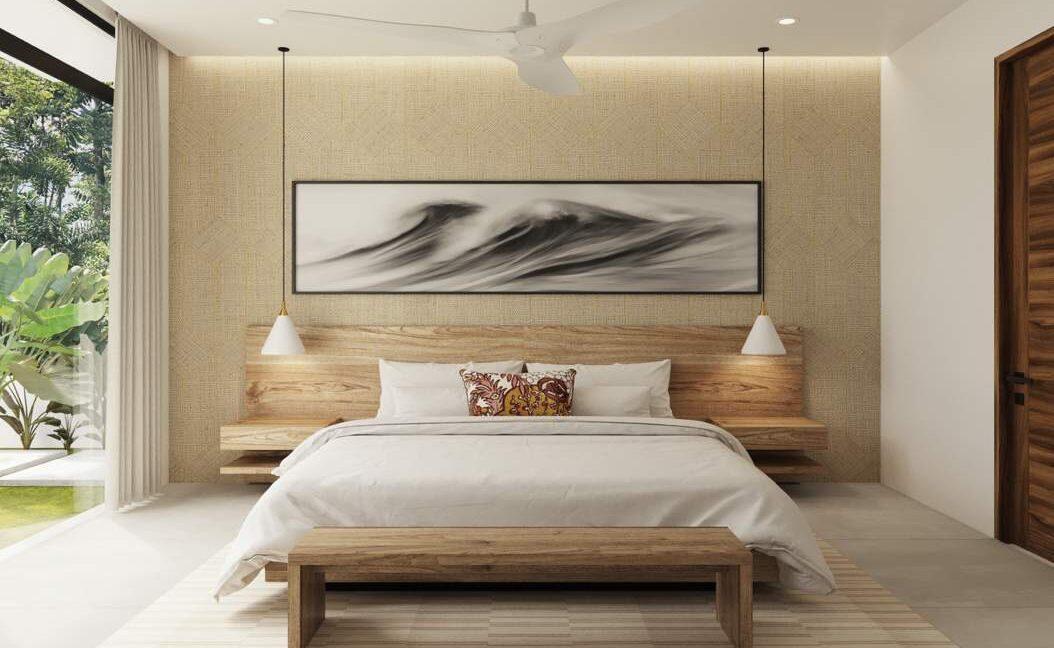 1D-Bedroom-1