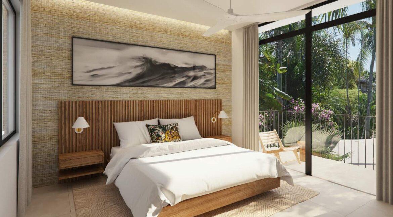 1D-Bedroom