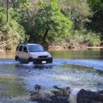 buying a car in Costa Rica considerations